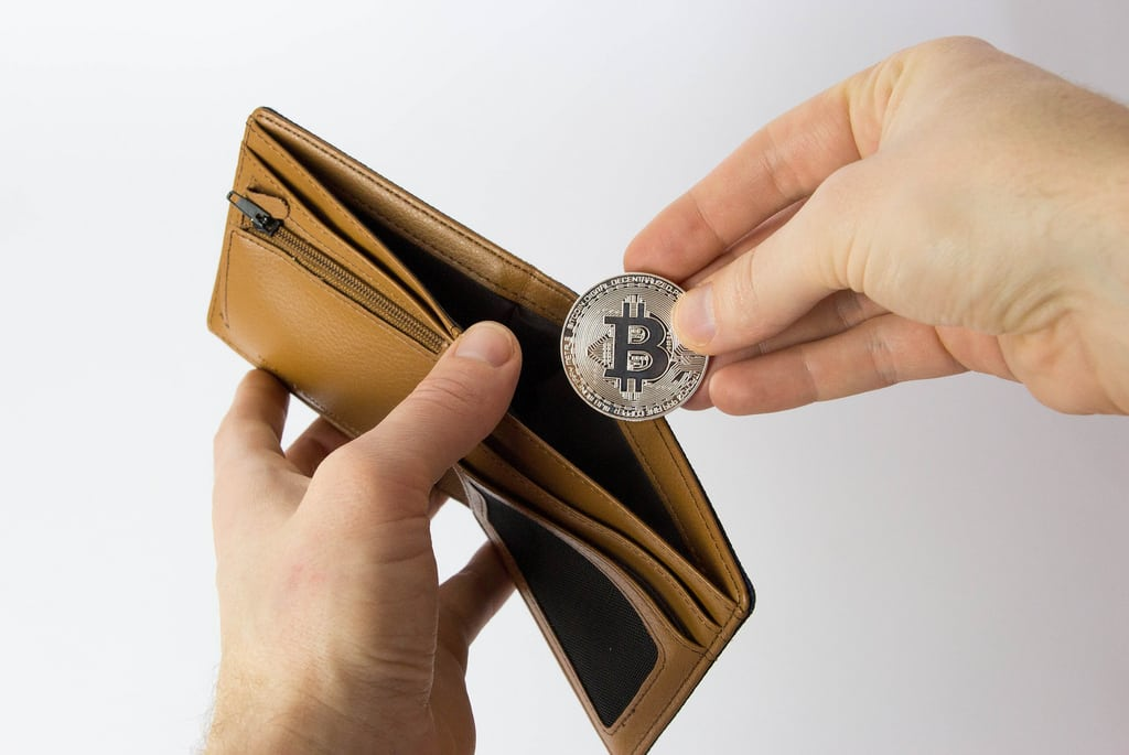 Top Ten Bitcoin Wallets For 2019
