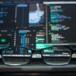 The Top Ten Bitcoin / Blockchain APIs in 2019